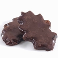 Passover Leaf Cookies - 10 oz
