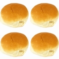 NEW! Passover Slider Burger Buns - 4-Pack