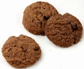 Passover Double Chocolate Chip Cookies - 7 oz