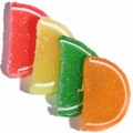 Passover Assorted Jelly Fruit Slices