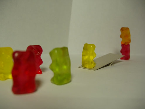 Gummy-Bear-Jumping.jpg