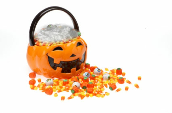 Halloween%20Candy-Drugs.jpg