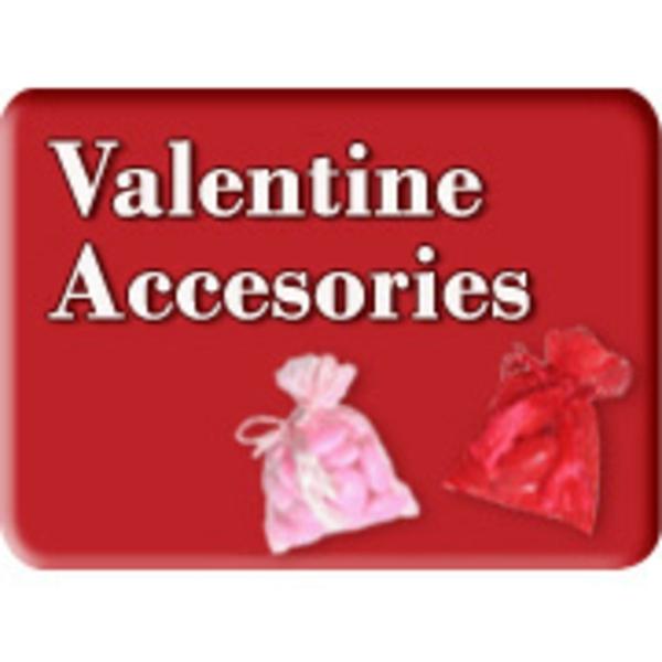 Valentine_Accesories.jpg