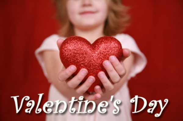 Valentines  Pics on The History Of Valentine S Day   Oh Nuts Blog