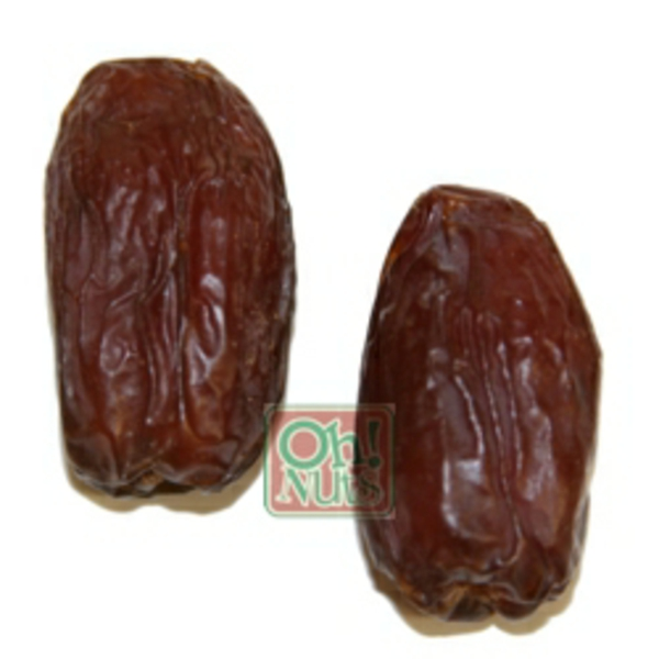 Extra Fancy California Medjool Dates