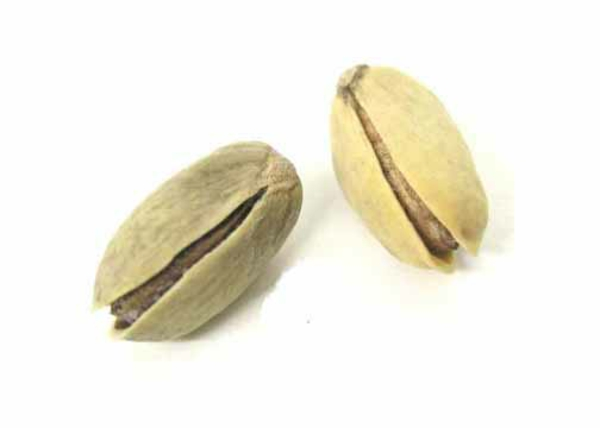 WM_Lrg_Pistachios%2C%20Salted%20Turkish2.JPG