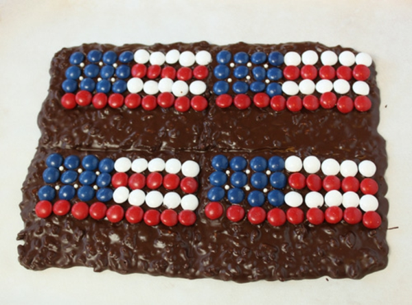 candy-bar-flag-recipe-10.jpg