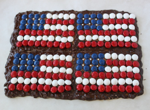 candy-bar-flag-recipe-11.jpg