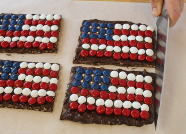 candy-bar-flag-recipe-12.jpg
