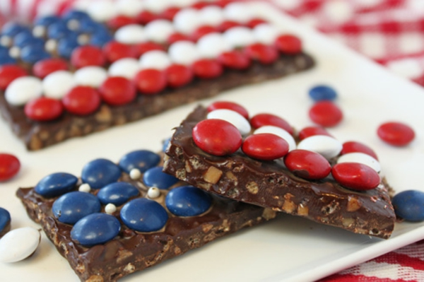candy-bar-flag-recipe-13.jpg