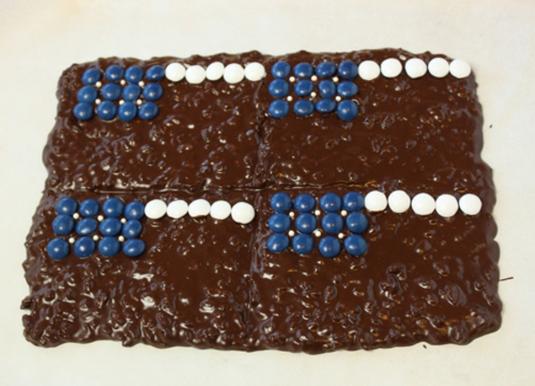 candy-bar-flag-recipe-9.jpg