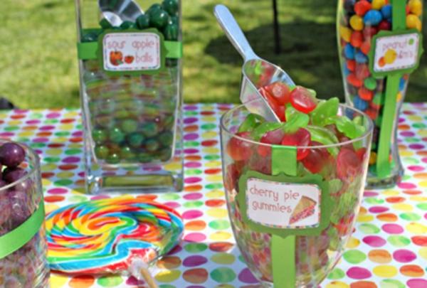 candy-buffet-9.jpg (600×405)