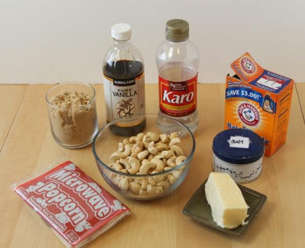 cashew-caramel-popcorn-recipe-1.jpg