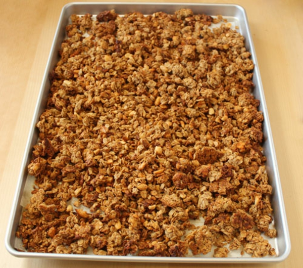 chocolate-peanut-butter-granola-recipe-11.jpg