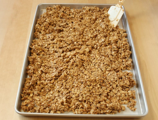 chocolate-peanut-butter-granola-recipe-9.jpg
