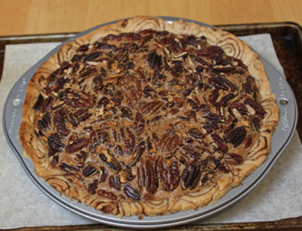cinnamon-bun-pecan-pie-recipe-18.jpg