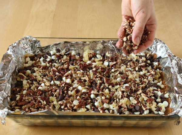 coconut-ginger-seven-layer-bars-recipe-10.jpg