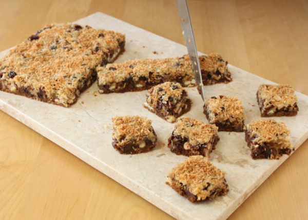coconut-ginger-seven-layer-bars-recipe-15.jpg