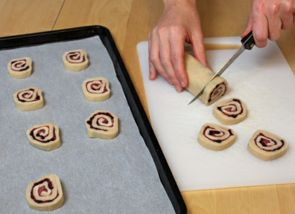 cranberry-pinwheel-cookies-recipe-15.jpg