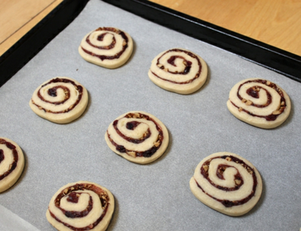 cranberry-pinwheel-cookies-recipe-16.jpg