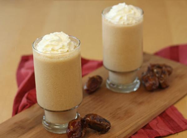 date-milkshake-recipe-14.jpg