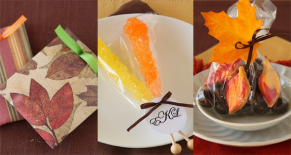 Fall Decorating Ideas for Preschool http://faunanflora.com/showthread.php/decorating-craft-ideas-diy-simple-homemade-chocolate-popsicles/