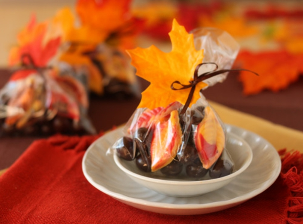 fall-wedding-favors-14.jpg