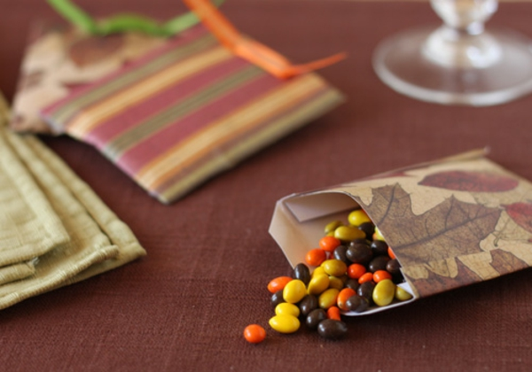 fall-wedding-favors