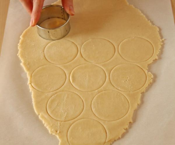 hanukkah-coin-cookies-8.jpg