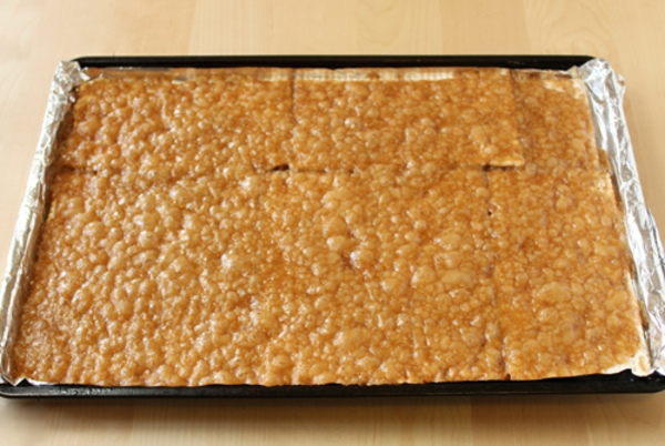 matzo-toffee-recipe-9.jpg