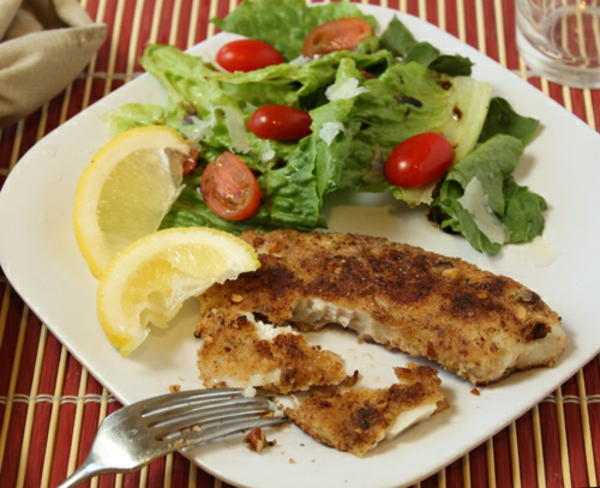 pecan-crusted-fish-18.jpg