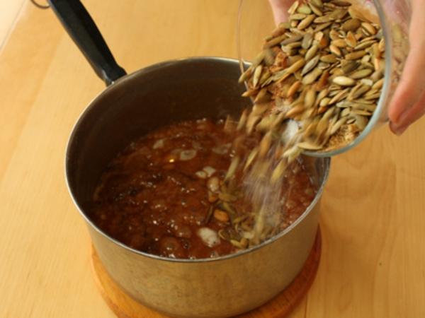 pepita-caramels-recipe-16.jpg