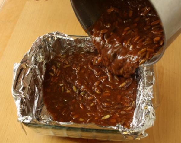 pepita-caramels-recipe-18.jpg
