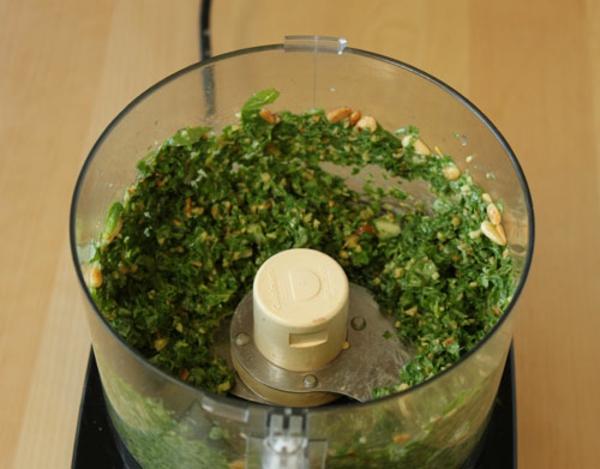 pesto-recipe-12.jpg