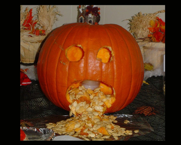 pumpkinVomit4.jpg