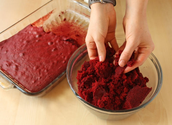 red-velvet-truffles-recipe-2.jpg