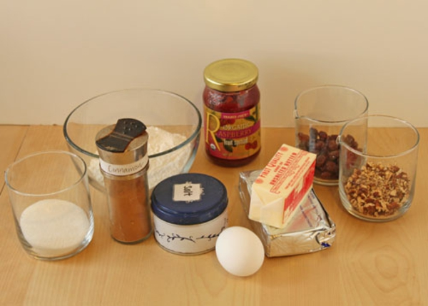 rugelach-recipe