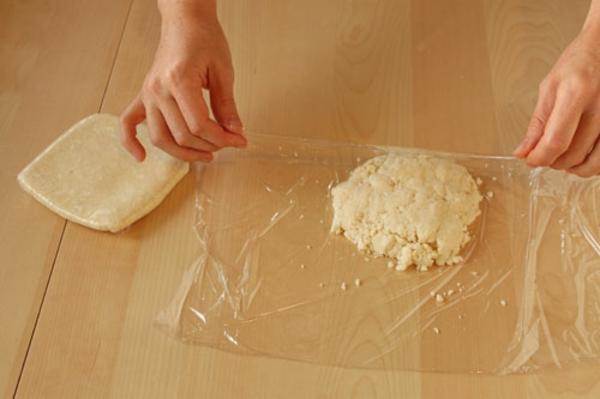 rugelach-recipe-5.jpg