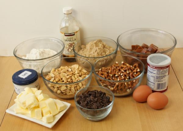 superbar-recipe1.jpg