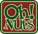 Oh! Nuts