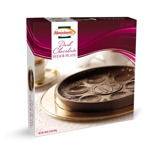 Is Hershey S Chocolate Kosher For Passover