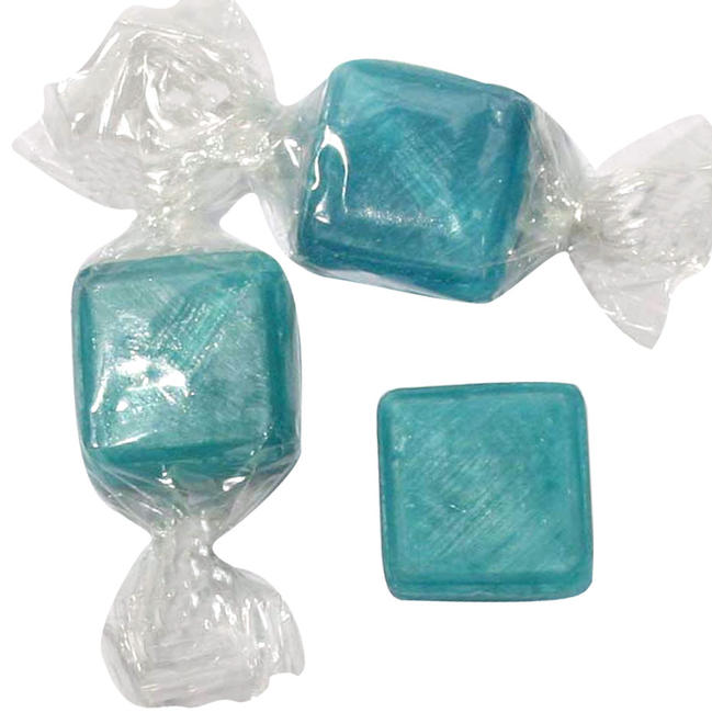 Chocolate Ice Cubes Mints