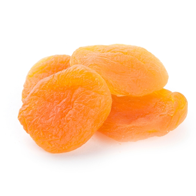 Sun dried turkish apricots in bulk oh nuts - Dried fruit business ...