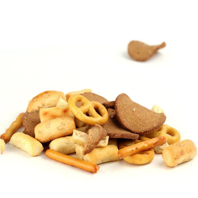 Bulk Gardettos Original Recipe Snack Mix Oh Nuts 174