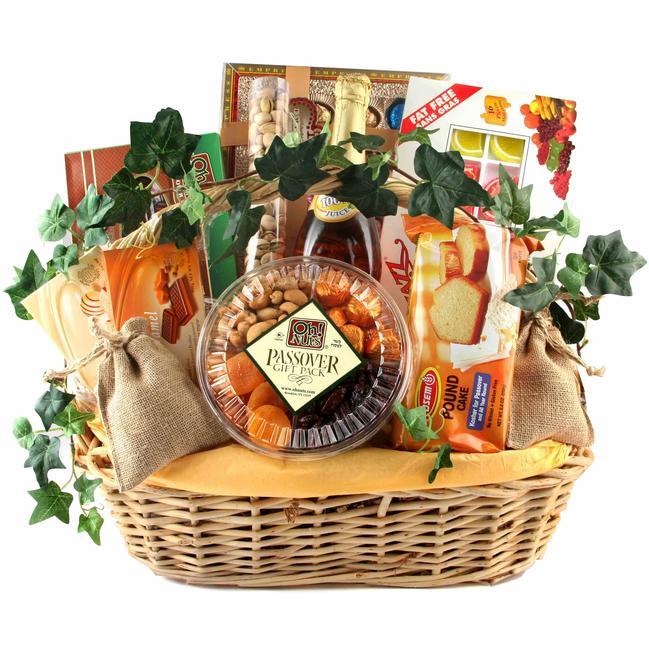 passover gift baskets toronto lamoureph blog. Black Bedroom Furniture Sets. Home Design Ideas