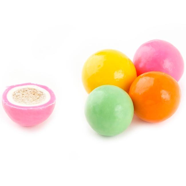 ... malted milk ball sundae recipes dishmaps malted milk ball sundae
