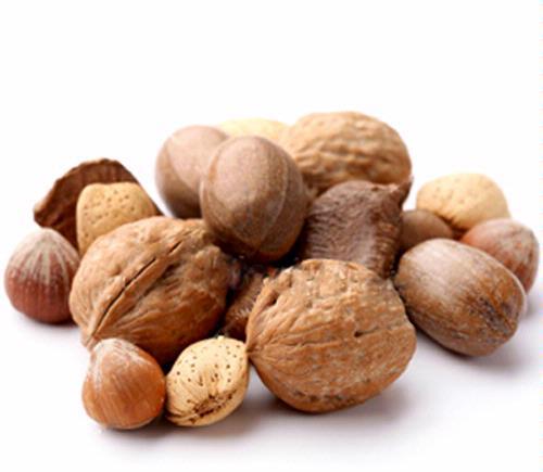 Super Nutritious Foods High in Selenium