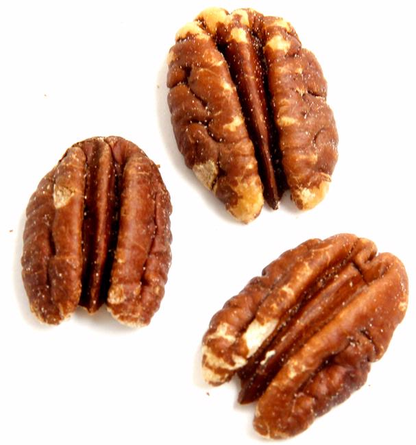 paper shell pecans Our mission statement sunnyvale pecan orchard is focused on being the best pyo pecan farm in the dfw area we are dedicated to providing high quality paper shell pecans and bring a memorable farm experience to our customers.