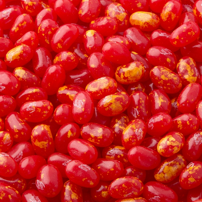 how to make cinnamon jelly beans