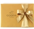 Godiva Gold Ballotin 36-Pc. Chocolate Truffle Gift Box